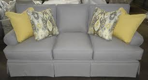 Craftmaster Sofa Fabrics Craftmaster Sofa Furniture Color For Modern Decor U2014 Home Design