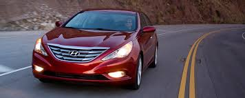 reviews for hyundai sonata 2011 hyundai sonata limited review car reviews
