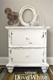 Painted Bedroom Furniture Ideas by Color Reference Number One Valspar Shabby And Paint Furniture