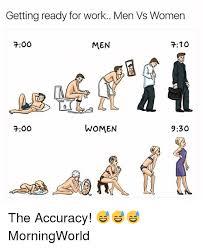 Men And Women Memes - 25 best memes about men vs women men vs women memes