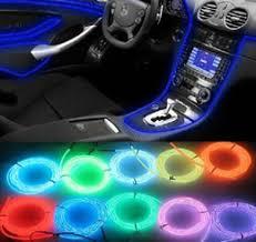 car led lights for sale car cigarette lighter led light online car cigarette lighter led