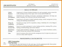 Welder Resumes Examples 100 Welder Resumes Sample Of A General Resume General