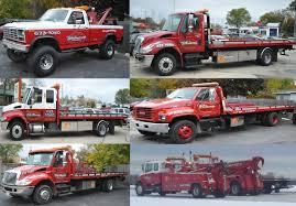 bureau des autos sion whitmores wrecker auto service towing lake county waukegan gurnee