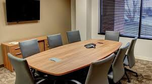 office rooms dublin office space for rent