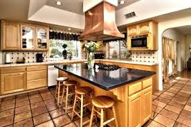 kitchen island vents stylish kitchen islands with ideas and awesome island stove oven