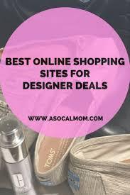 best online shopping sites for home decor best online shopping