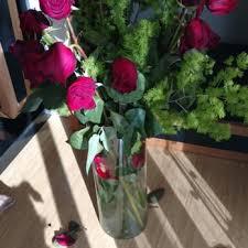 Order Flowers San Francisco - san francisco flower mart 364 photos u0026 142 reviews flowers