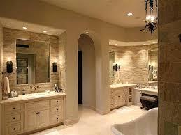 8 Light Bathroom Vanity Light Lighting 8 Light Chrome Bathroom Vanity Light Fannect