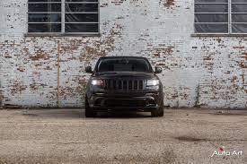 srt8 jeep black jeep srt8 black u2014 the auto art