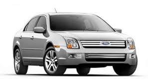 custom 2009 ford fusion 2009 ford fusion splash guards accessories the official site for