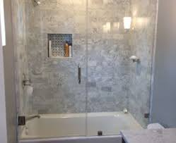 Bathroom Design Ideas For Small Spaces by Www Apinfectologia Org Upload 2017 10 06 Best Very