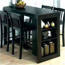 pub style dining table pub style table and chairs pub tables and chairs pub table and
