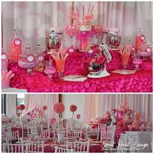 83 best candy buffet images on pinterest candy buffet buffet