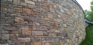 Exterior Wall Design Natural Stone Wall Cladding Interior Exterior Decorative