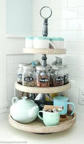 apartment small storage ideas best photo kitchen with organization