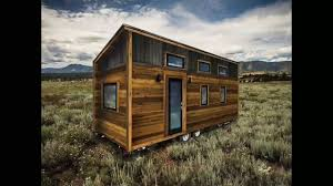 beautiful the roanoke tiny house by tumbleweed houses youtube