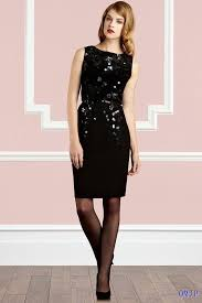 coast dresses the bcbg coast dresses uk collections online bcbg coast