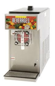 margarita machine rental houston margarita on the run margarita machine rentals dallas fort worth