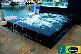 patio entrancing small pools spools premier spas pool supplies