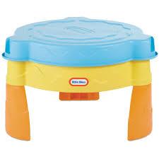 sand and water table with lid bbr baby rakuten global market thomas treasure hunt sand