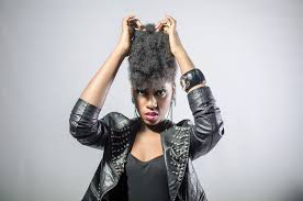 ghana woman hair cut 12 stylish hairstyles of your favourite ghanaian celebrities