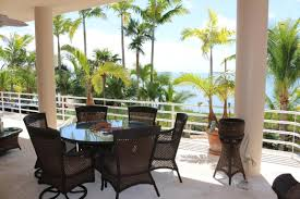 wicker guest house key west 29550 w cahill ct big pine key fl for sale mls 574875 movoto