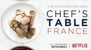 chef s table season 3 chef s table season 3 is coming soon