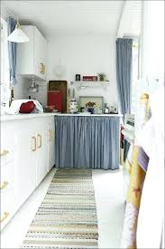 yellow gray kitchen curtains nice grey and items similar to best