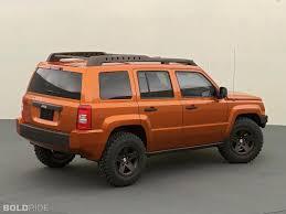jeep cherokee orange 2012 jeep patriot information and photos zombiedrive