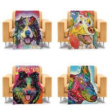 Dog Blankets For Sofa by 2016 April Fjellkjeden Net