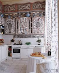 Thai Kitchen Design 74 Best Thai Inspired Interiors Images On Pinterest Home Luxury