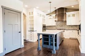 Kitchen Cabinets Pennsylvania Custom White Dove Painted Cabinets In Mohnton Pa
