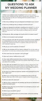day of wedding coordinator 7 wedding coordinator fee philippines tips you need to