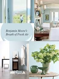 231 best blues images on pinterest wall colors paint colors and