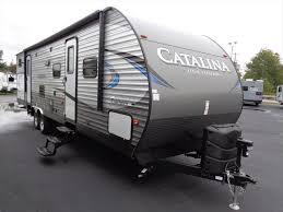 new or used travel trailer rvs for sale in pennsylvania rvtrader com