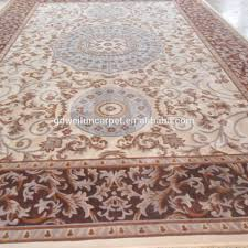 Chinese Aubusson Rugs Chinese Carved Wool Rugs Chinese Carved Wool Rugs Suppliers And