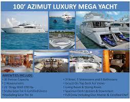 sailing and power yacht charters riviera maya yachts riviera maya