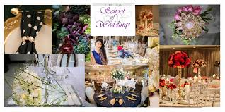 flower arranging courses for weddings and functions at the sa