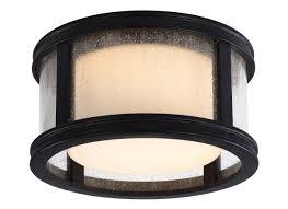 Monte Carlo Ceiling Fan Light Ceiling Fan Light Kit Mc220rb Large Disk Roman Bronze Roman