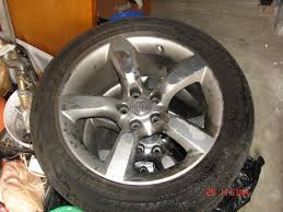 nissan 350z for sale 2006 nissan 350z rims with snow tires for infiniti 37s and g35