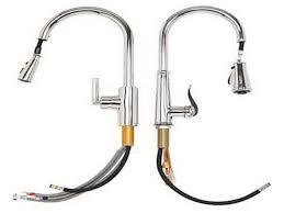 Moen Kitchen Faucet Handle Repair by Enchanting How To Repair A Moen Kitchen Faucet Also Design Install