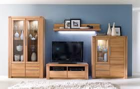 Wohnzimmerschrank Hardeck Varianta Wohnwand Beste Inspiration Für Ihr Interior Design Und