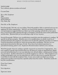 interesting cover letter opening creative writing up