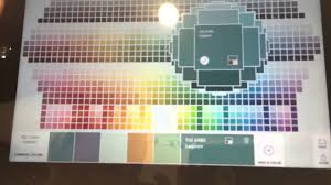color snap app makes paint choices easy youtube