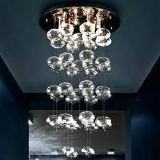 low price light fixtures costco ceiling light fixtures light fixtures lowest price vipwines