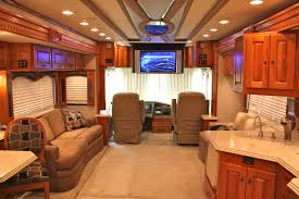 home interior pictures for sale sell your rv platinum coach and rv