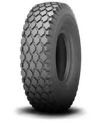 firestone tires black friday sale 2 new 4 80 7 4 00 7 firestone garden tractor farm implement tires