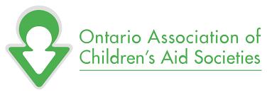 children s ontario association of children s aid societies