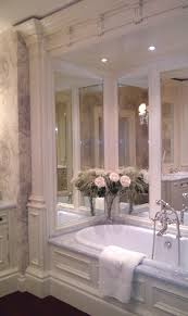 Dressing Room With Bathroom Design Clive Christian Kitchens Showrooms Both Dressing Room Images Are