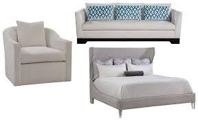 living spaces emerson sofa emerson bentley home facebook